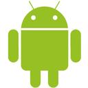 android spy thetruthspy