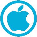iOS spy thetruthspy