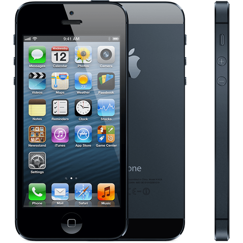 how to spy on iphone 5 without jailbreak. Black Bedroom Furniture Sets. Home Design Ideas
