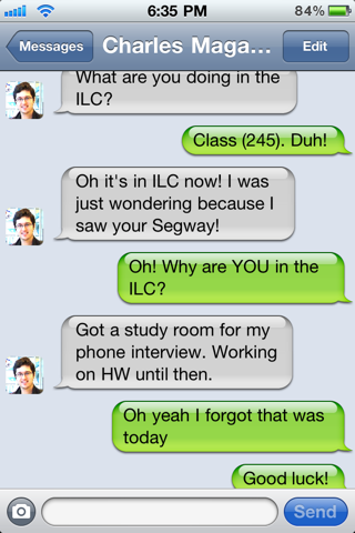 Spy on Text Messages Without Having the Phone, Can it be Done?