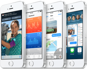 Mobile spy apps for iphone 5s with ios 7