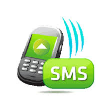 sms tracker for iphone sms tracker app for iphone tracking free 5303