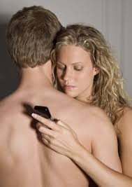 How to spy on iphone cheating wife free