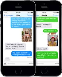 How Can I See Text Messages from Another Phone for Free?