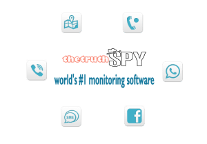 iPhone spy software, iPhone spy, iPhone spy app, iPhone phone spy