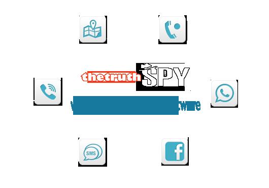 iphone spy app for whatsapp ios
