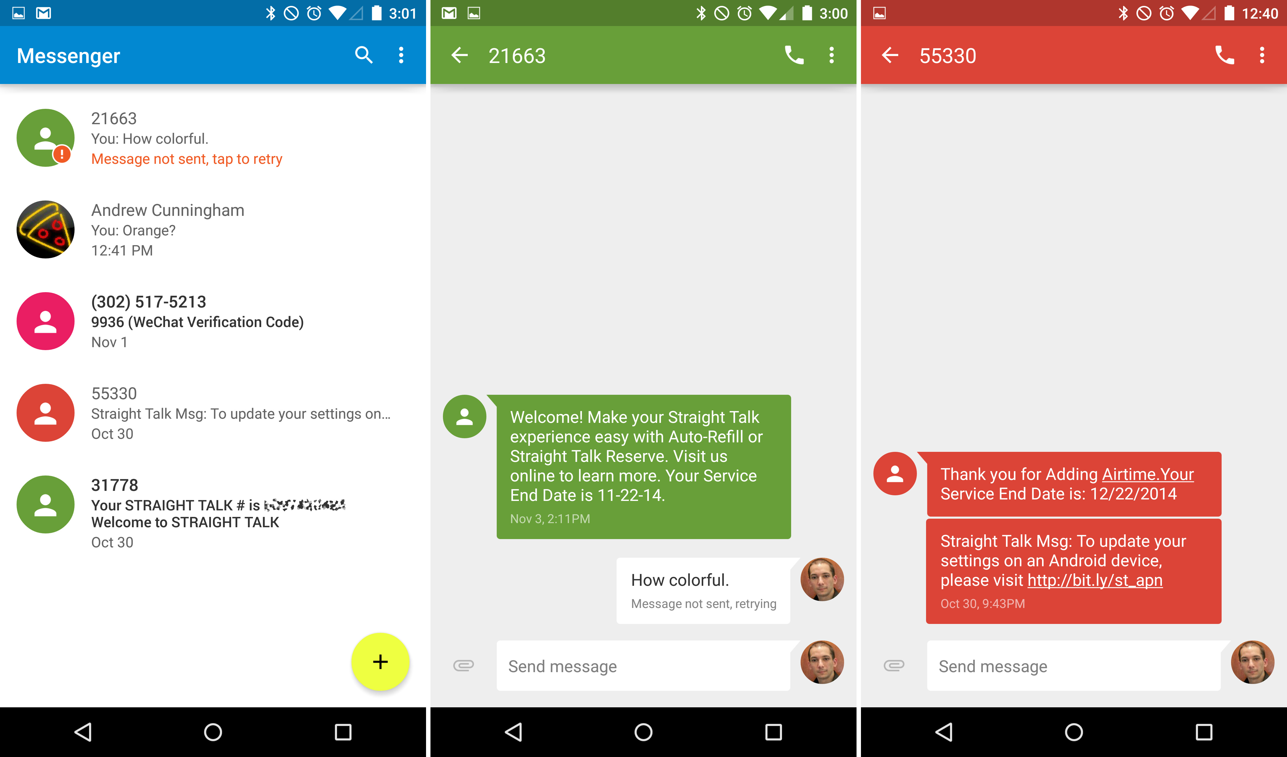 Best Cell Phone Tracker App For Android