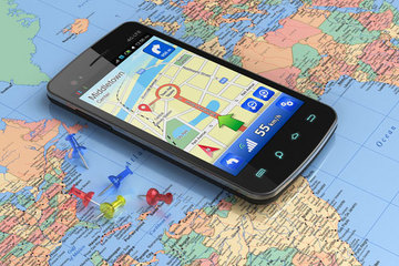 Gps Phone Locator >> Gps Phone Tracker Cell Phone Locator By Mobile Number