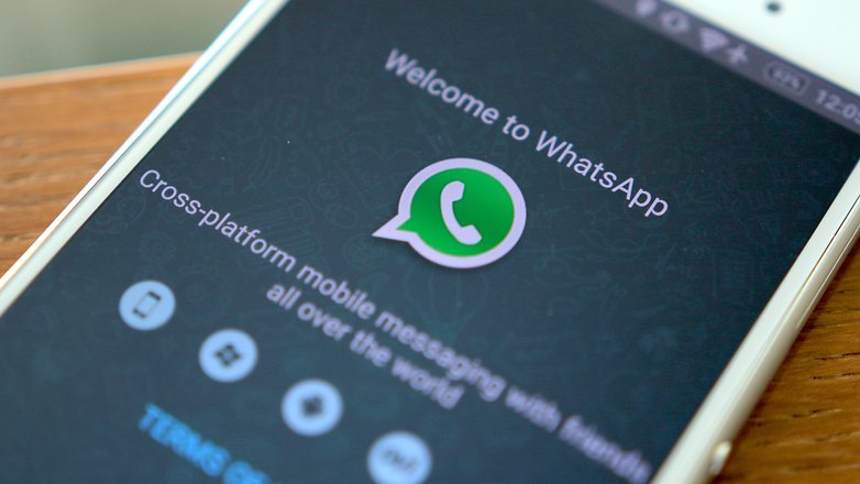 WhatsApp Hack: How to hack WhatsApp