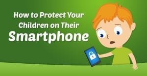 How we can protect children more effectively