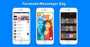 How to hack Facebook messages without rooting