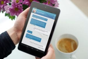 Spy on Text Messages: Software that is easy to use even for the technologically challenged