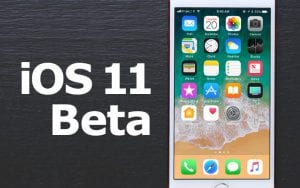 From iOS 1 to iOS 10: How Apple's iPhone OS has evolved since 2007