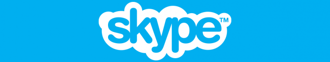 How to hack someones Skype messages