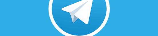 How to hack Telegram app