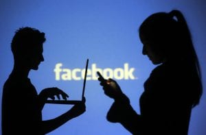 Here are 3 Ways to hack into someone's Facebook account without them knowing