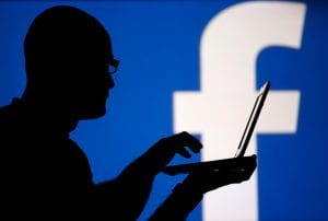 Here are leading reasons you might have to hack into someone's Facebook account without them knowing