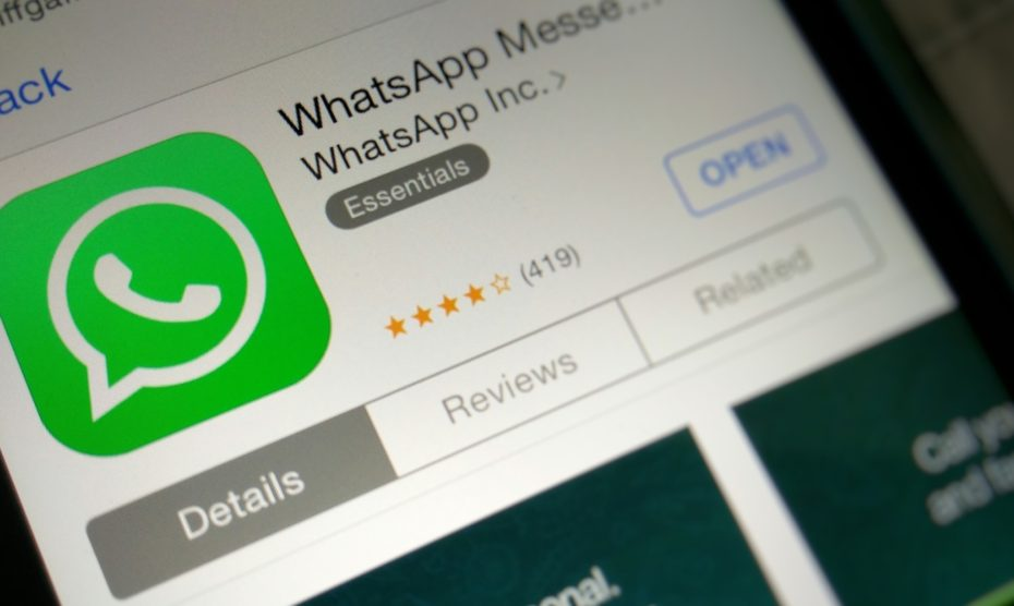 3 Ways To Hack WhatsApp From Another Phone