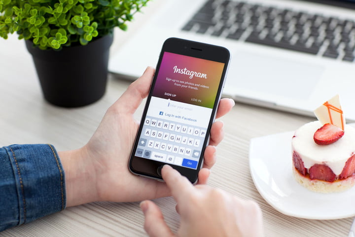 4 Ways to View Instagram Private Photos Profiles without Following Them