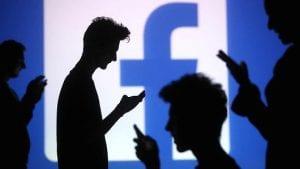 5 Easy Methods to Crack someone's Facebook Password