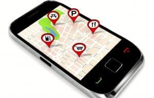 mSpy (Powerful Phone Tracker)