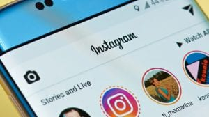 Try 4 Ways to View Instagram Private Photos/Profiles without Following Them