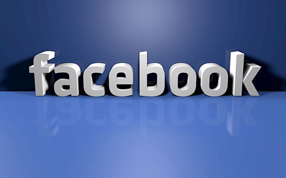 4 Solutions to See Someone's Private Messages and Walls on Facebook