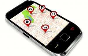 Ways to track your lost phone