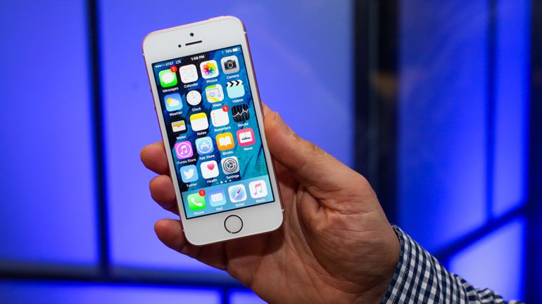 Get the complete details of iPhone Hack How to hack an iPhone Phones