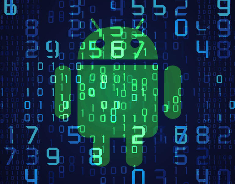 Know the advantages of tracking an android phone without having physical access to the cell phone