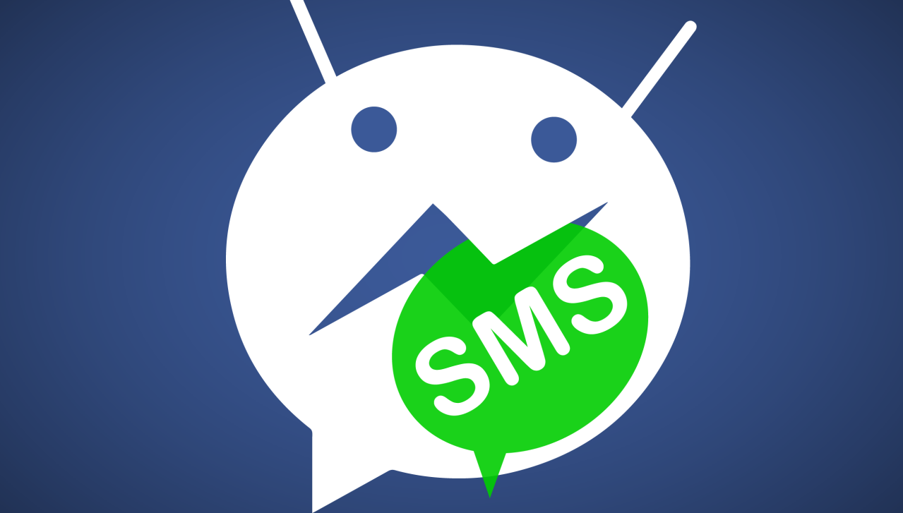 Know Top 5 Ways to Spy on Text Messages