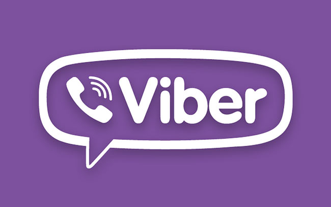 Viber Tracker: How to track on Viber