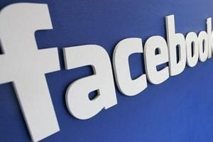 What are the 5 Ways to Hack Facebook Account Online for Free