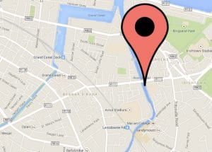 Track A Cell Phone Location By Number >> Top 10 Punto Medio Noticias How To Track Mobile Number Location