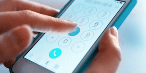 Get the Way to Hack someone's Phone Number Online Free