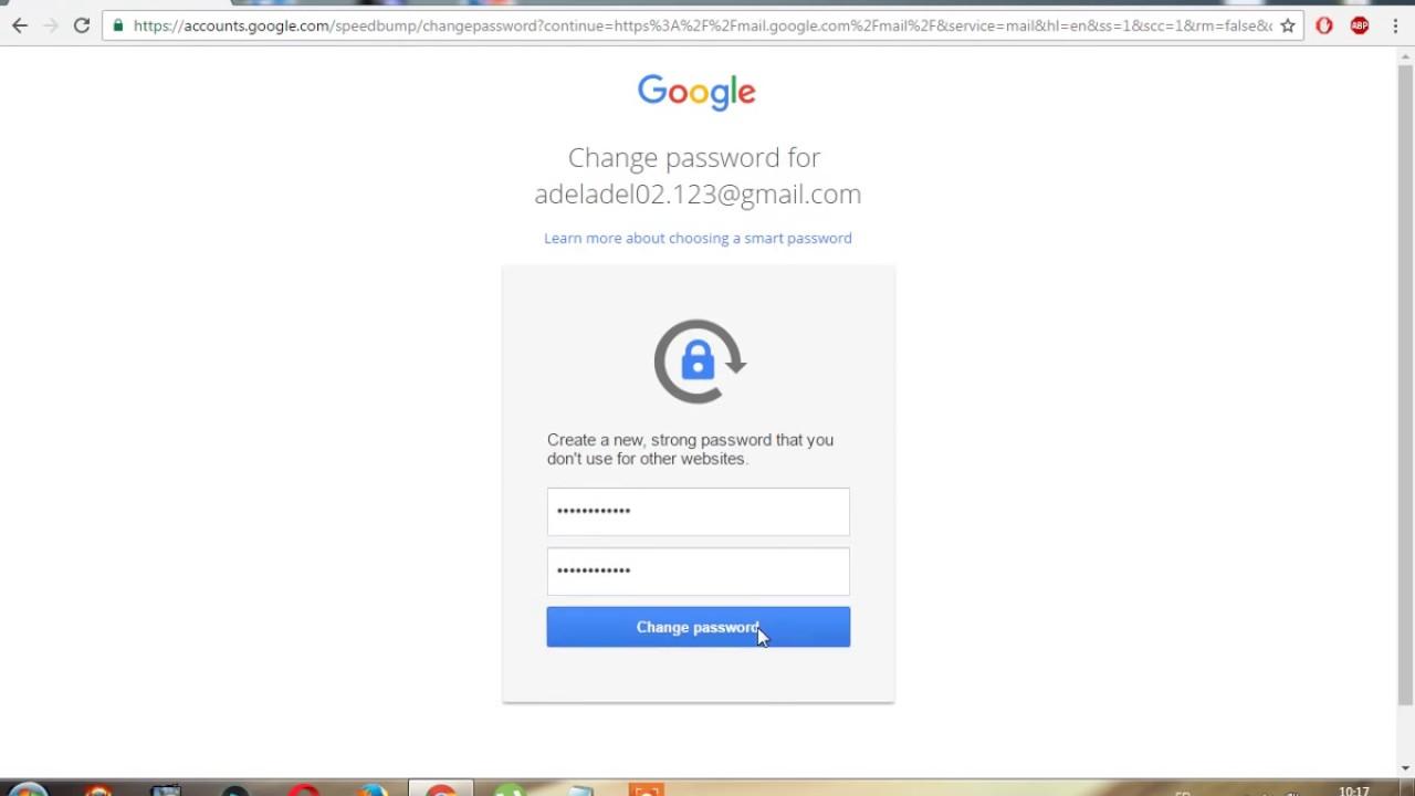 gmail hack tool crack