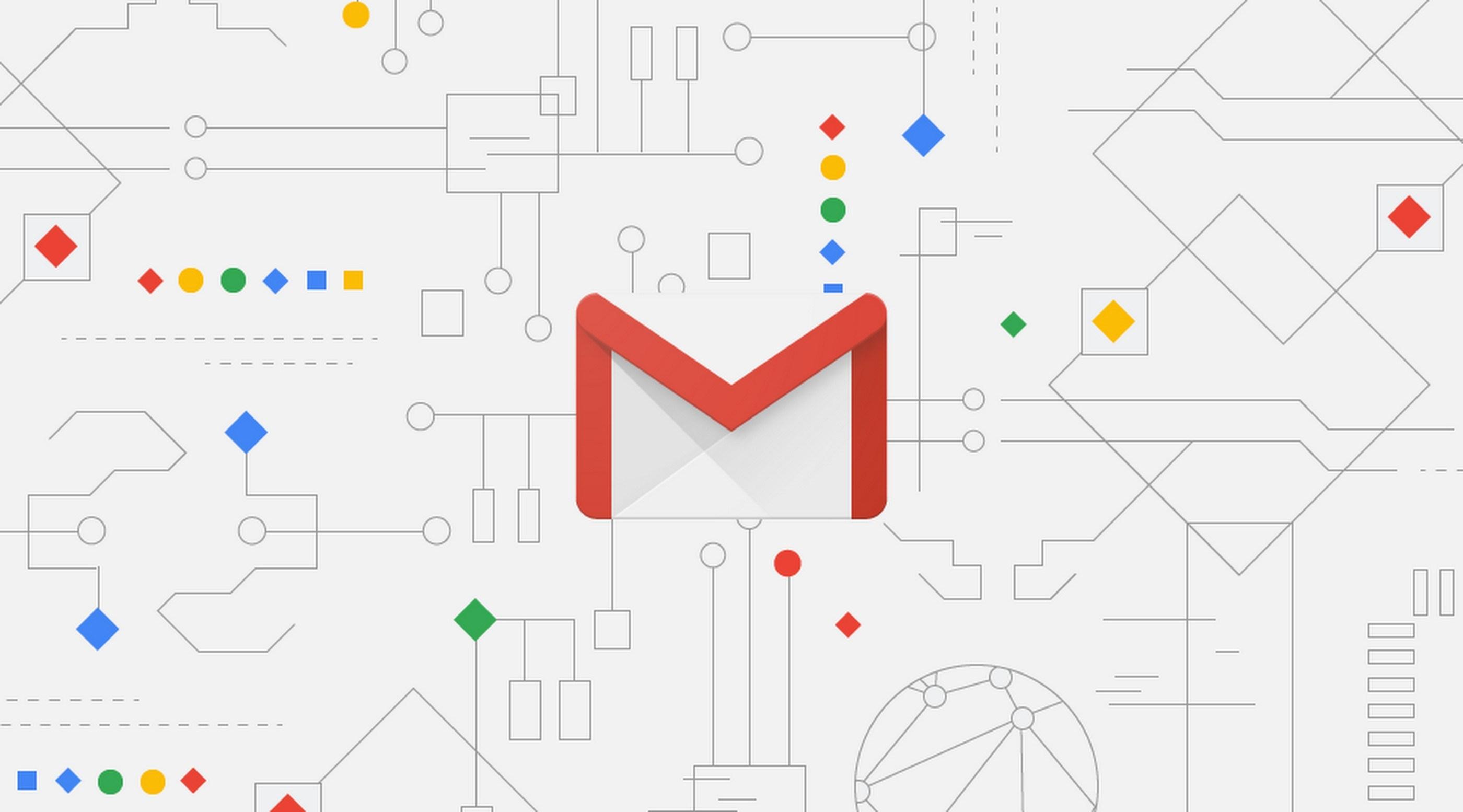 Get The Best 4 Ways for Gmail Password Hack