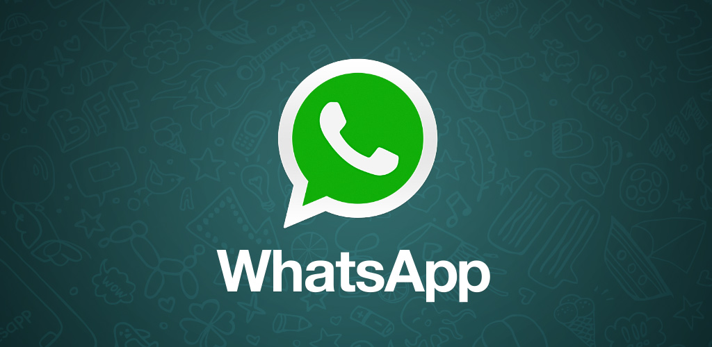 How to Track WhatsApp Messages on Android and iPhone