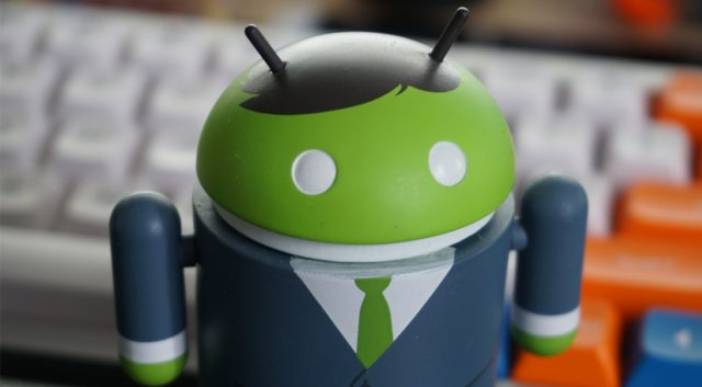 Get the 3 Ways to Hack Android Phone Using another Android Phone