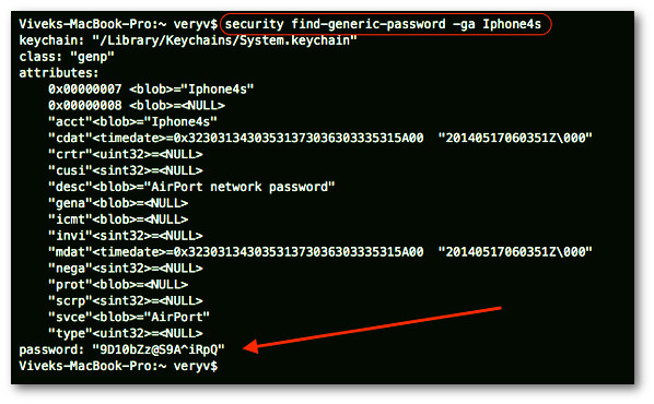 wifi password hack software free download for android