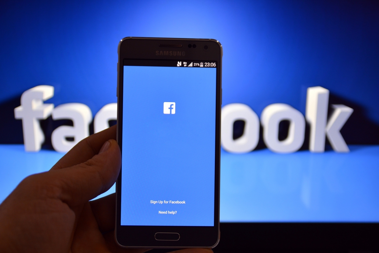 How to View Private Facebook Profiles and Photos without Being Friends