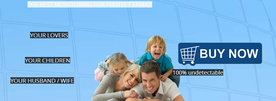 Most Effective Parental Control Tips Every Parent Should Know