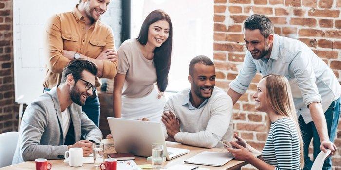 Best 7 Open Source Employee Monitoring Software