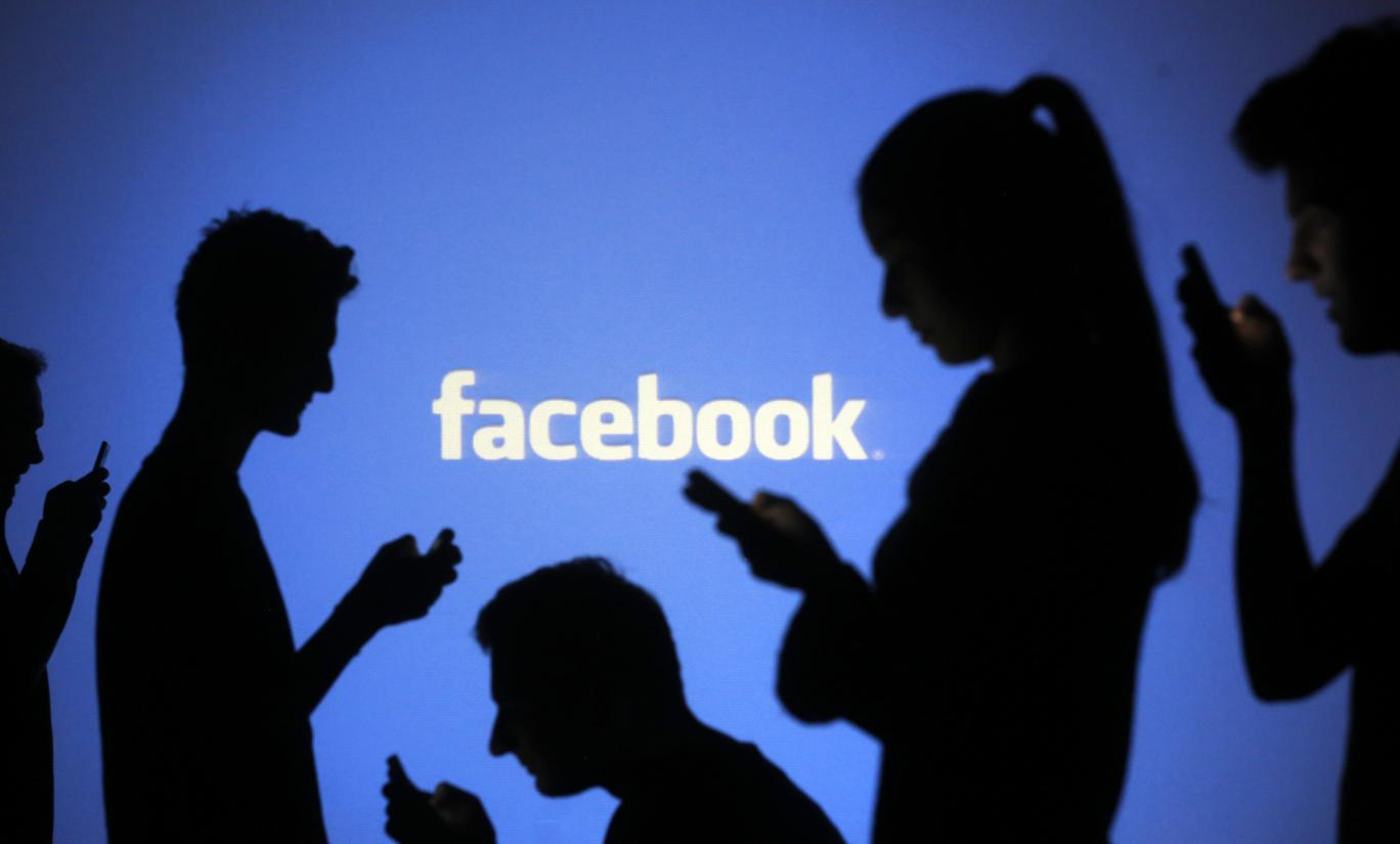 Get best 5 way to hack Facebook password from mobile and computer