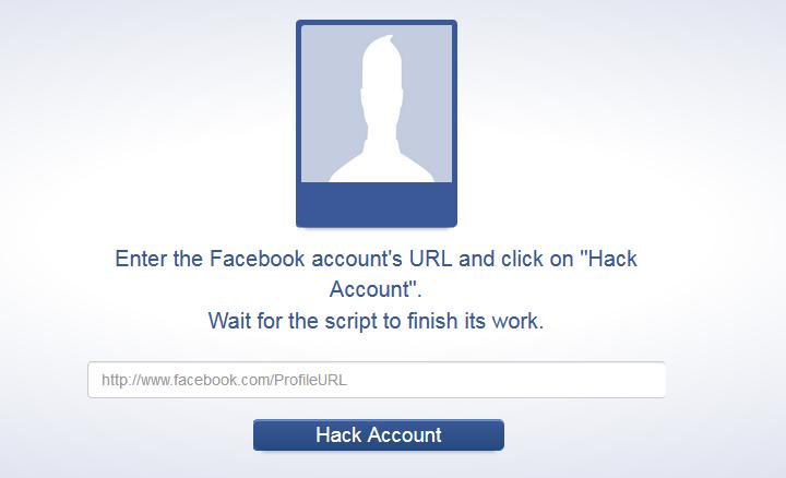 Way 5: forgot my password