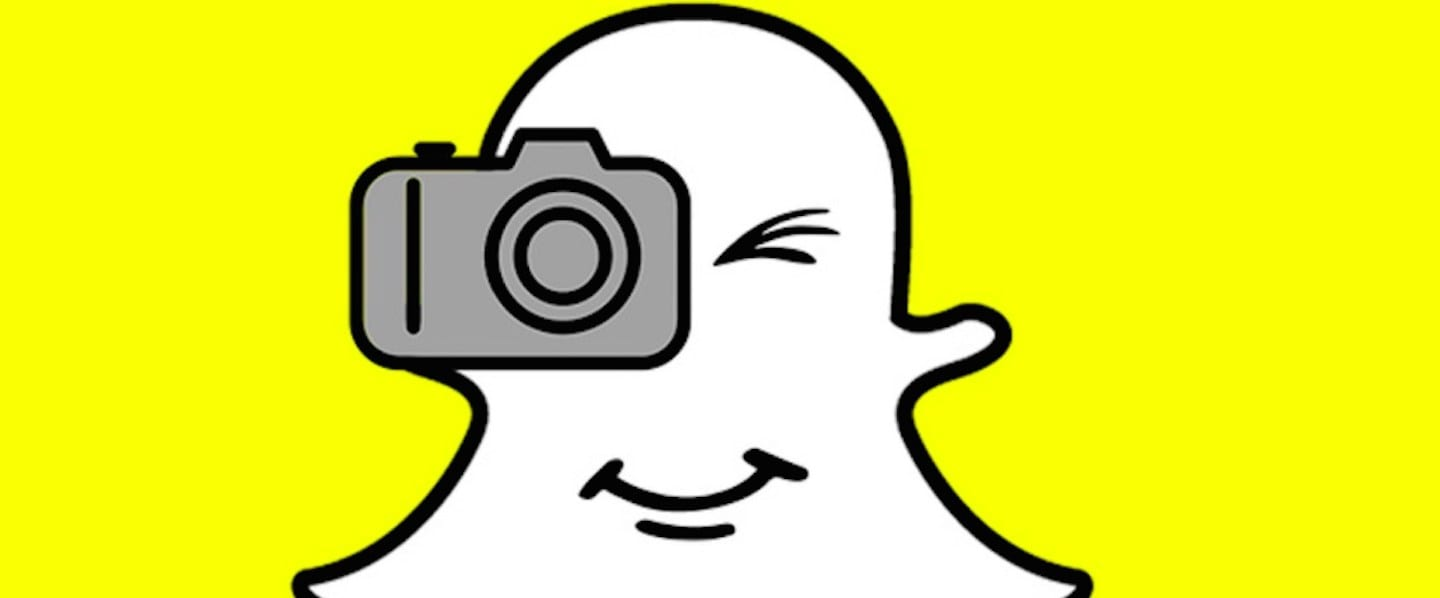 8 Tips to hack Snapchat on Android phone