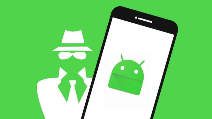 Best 10 Phone monitoring Apps for Android