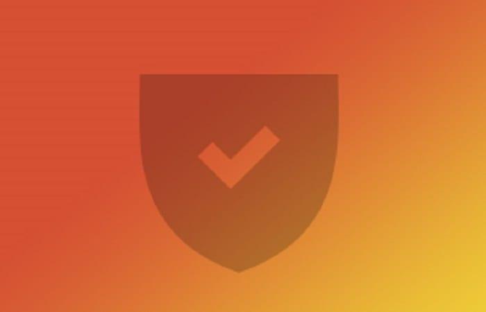 Get Best 6 Free Adblocker Browsers app of 2019