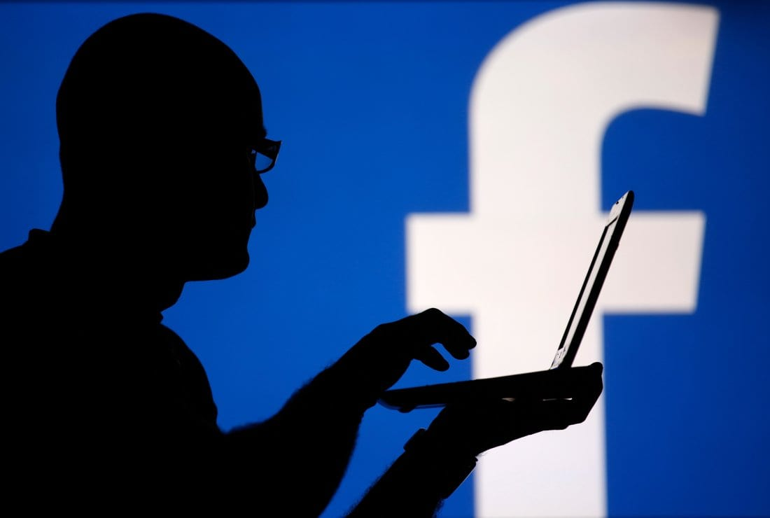 How To Use Facebook Parental Controls Apps By 6 Best Proven Ways