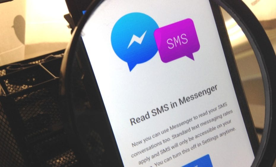 3 Ways on iPhone Hack Text Messages